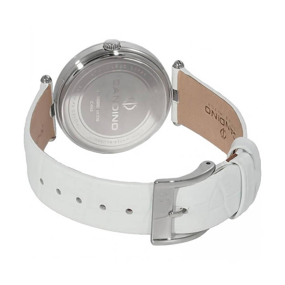 Часовник Candino C4563/1