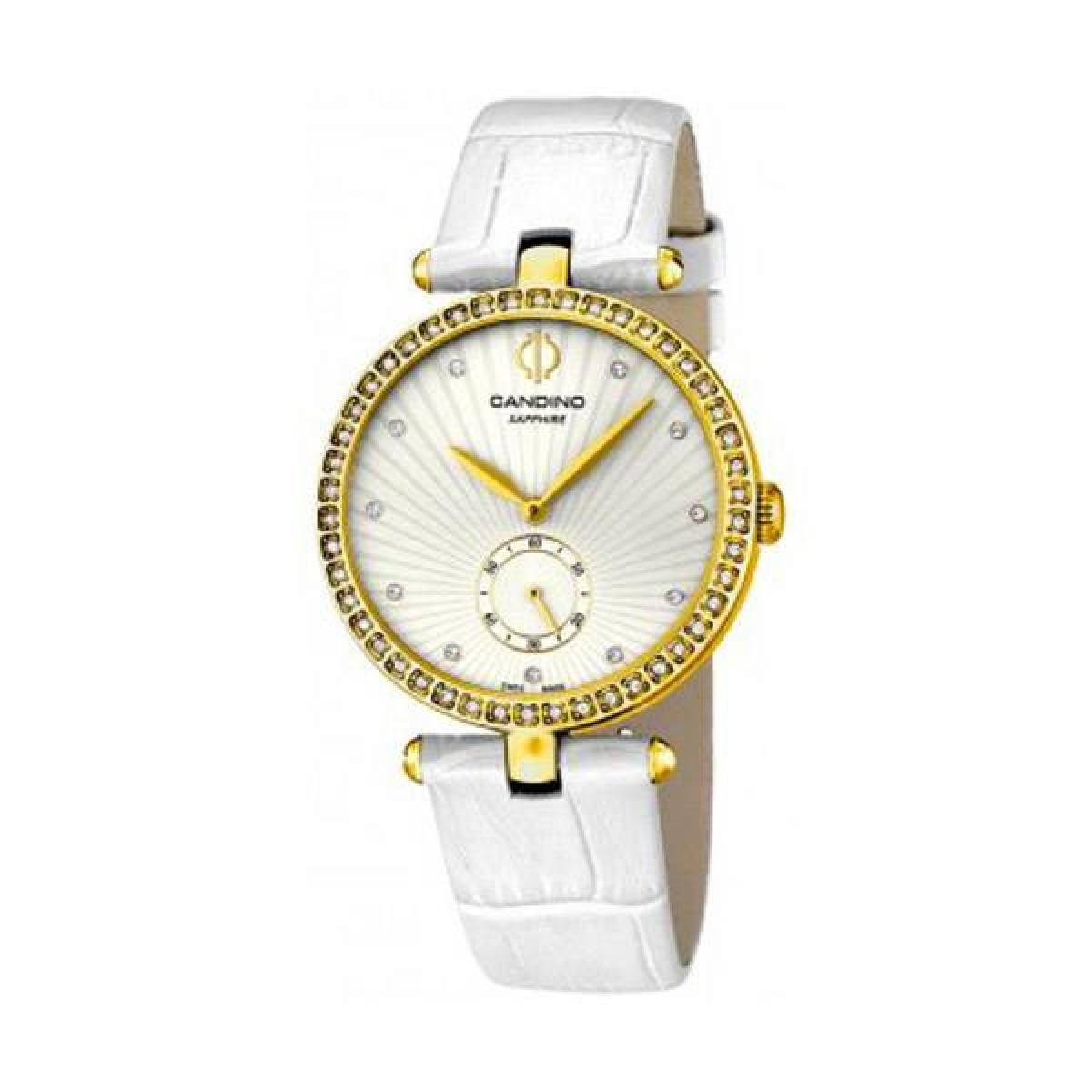 Часовник Candino C4564/1