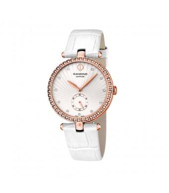 Часовник Candino C4565/1