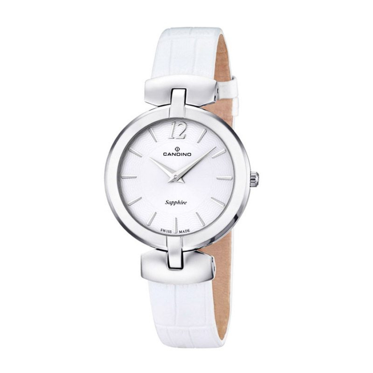 Часовник Candino C4566/1