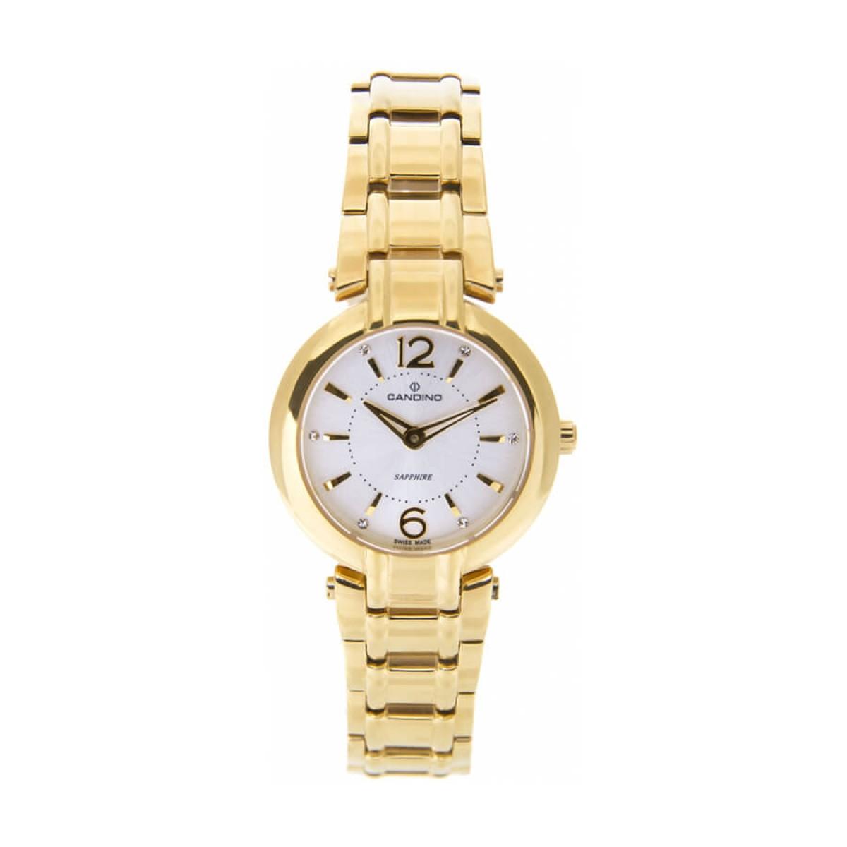 Часовник Candino C4575/1