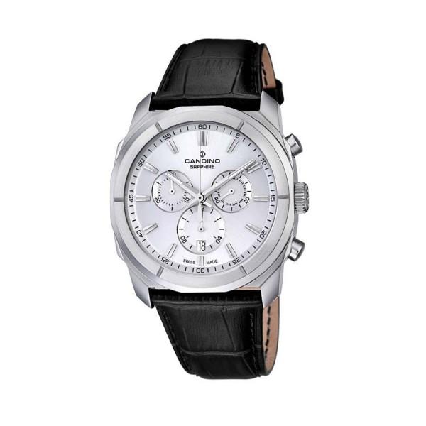 Часовник Candino C4582/1