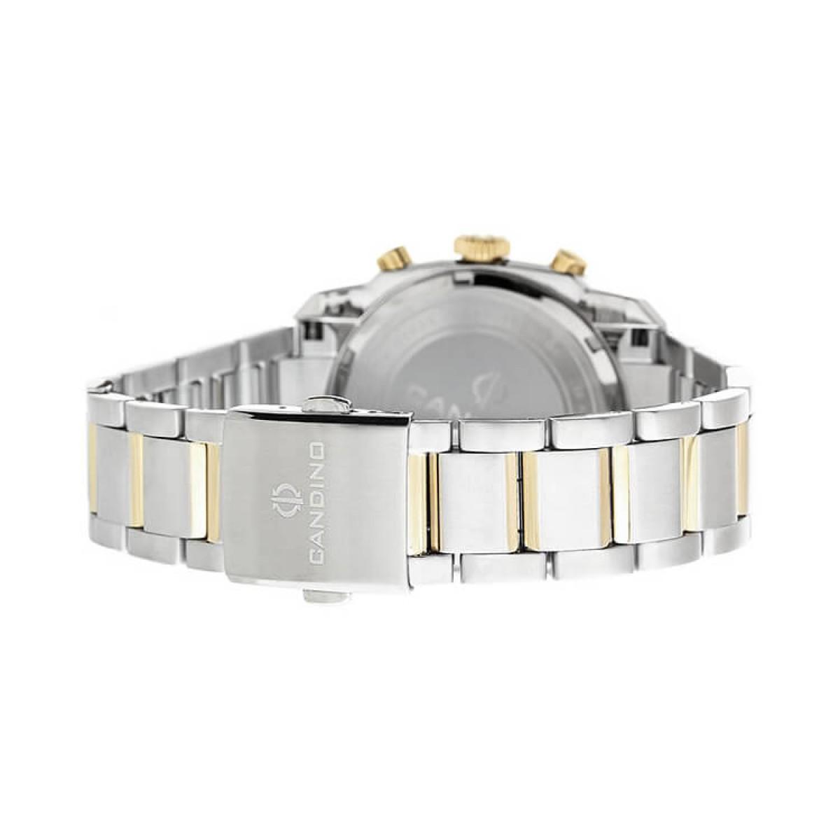 Часовник Candino C4583/1
