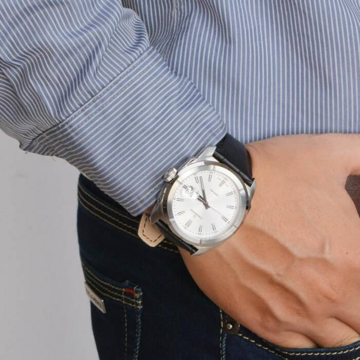 Часовник Candino C4586/1