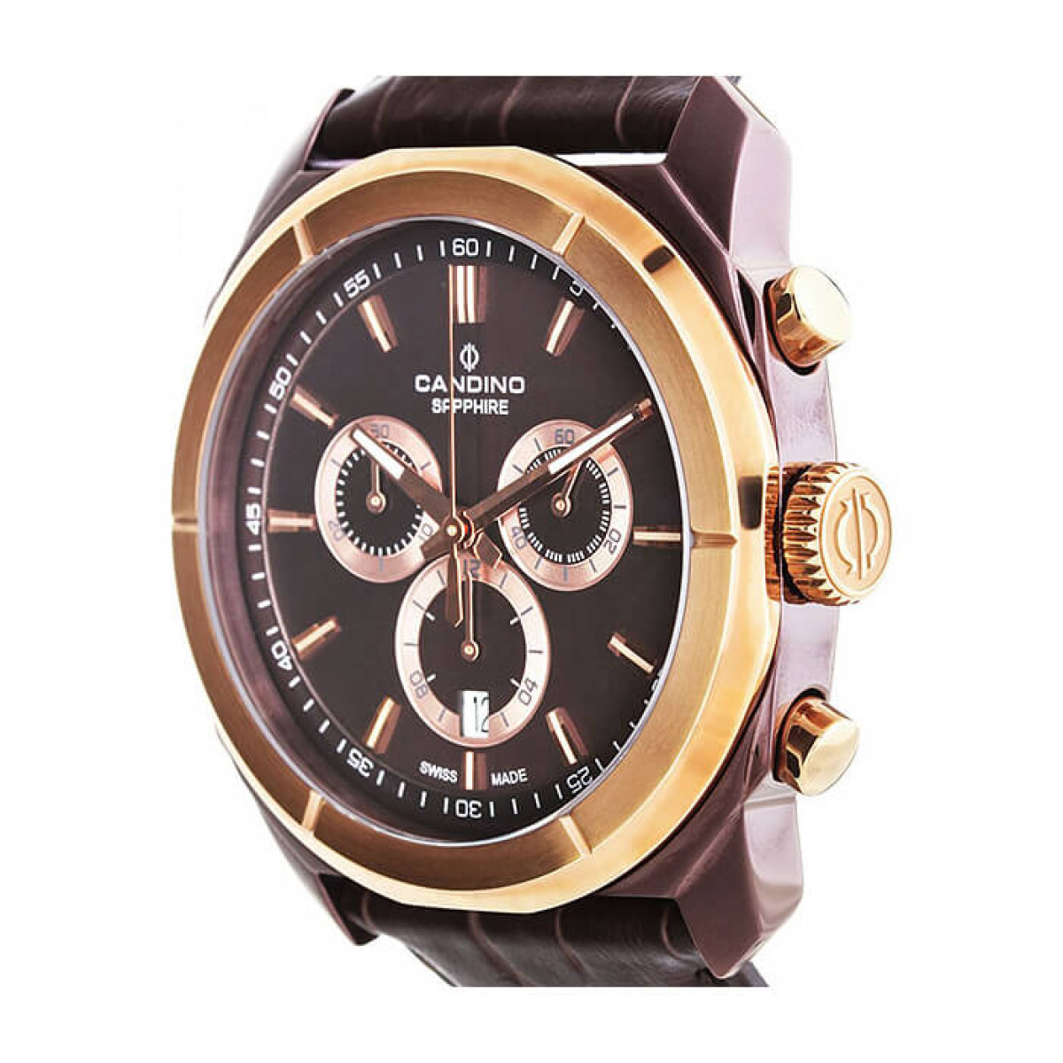 Часовник Candino C4589/1