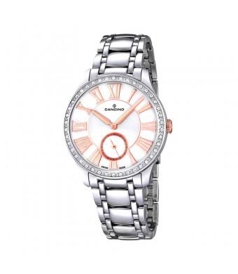 Часовник Candino C4595/1