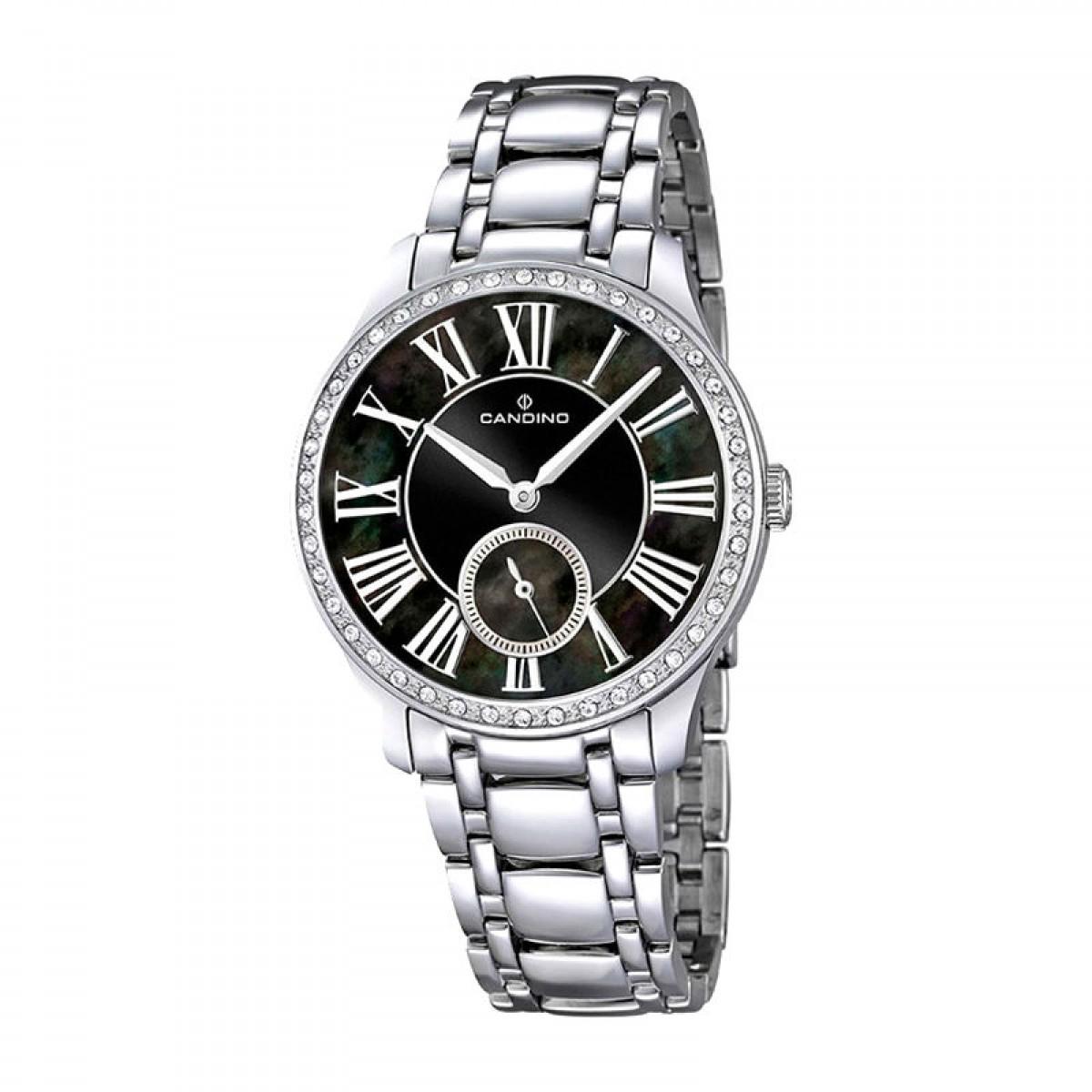 Часовник Candino C4595/3