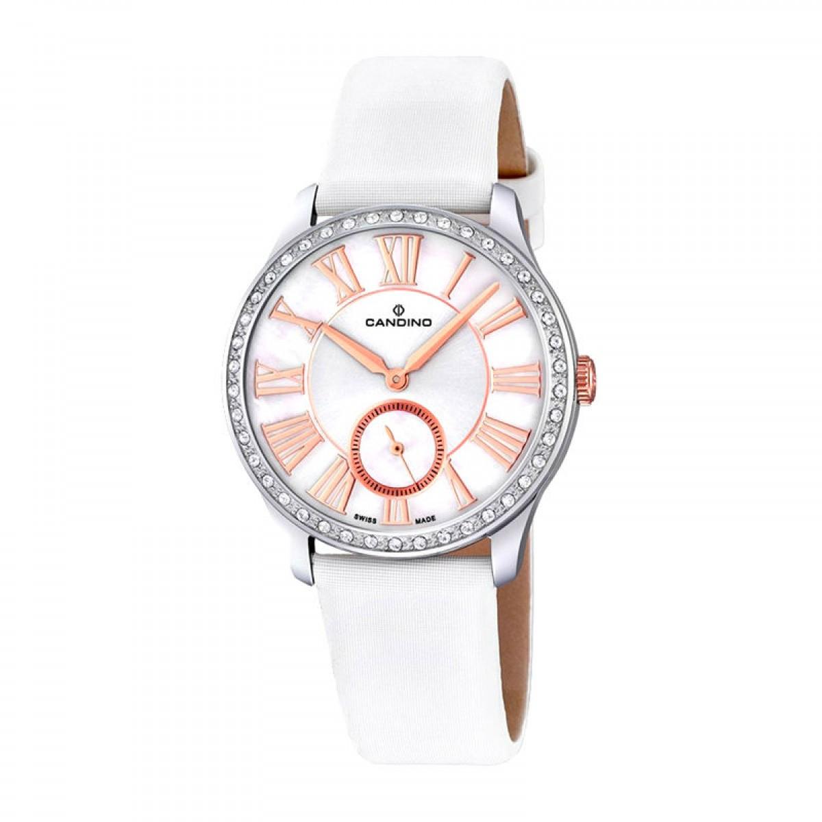 Часовник Candino C4596/1
