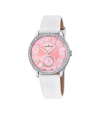 Часовник Candino C4596/2