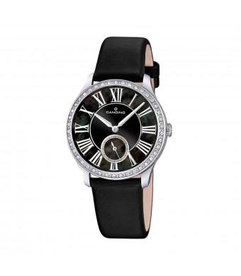 Часовник Candino C4596/3