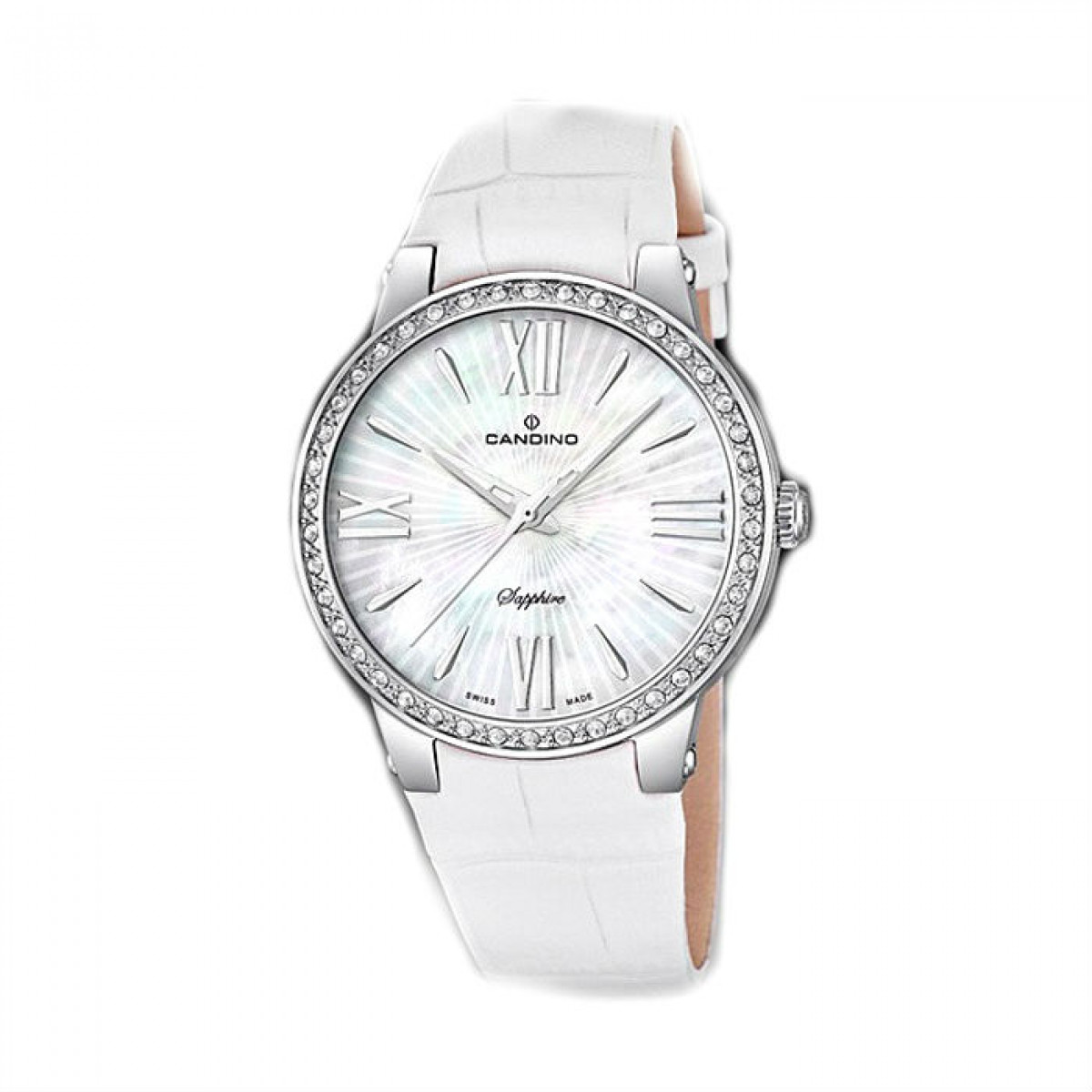 Часовник Candino C4597/1