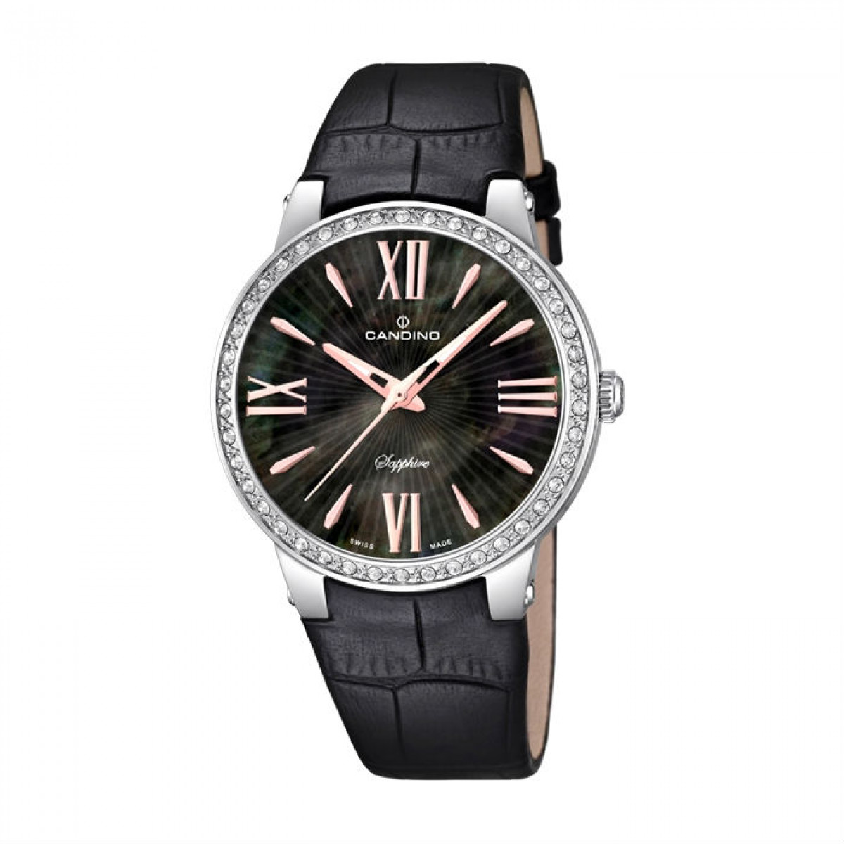 Часовник Candino C4597/2