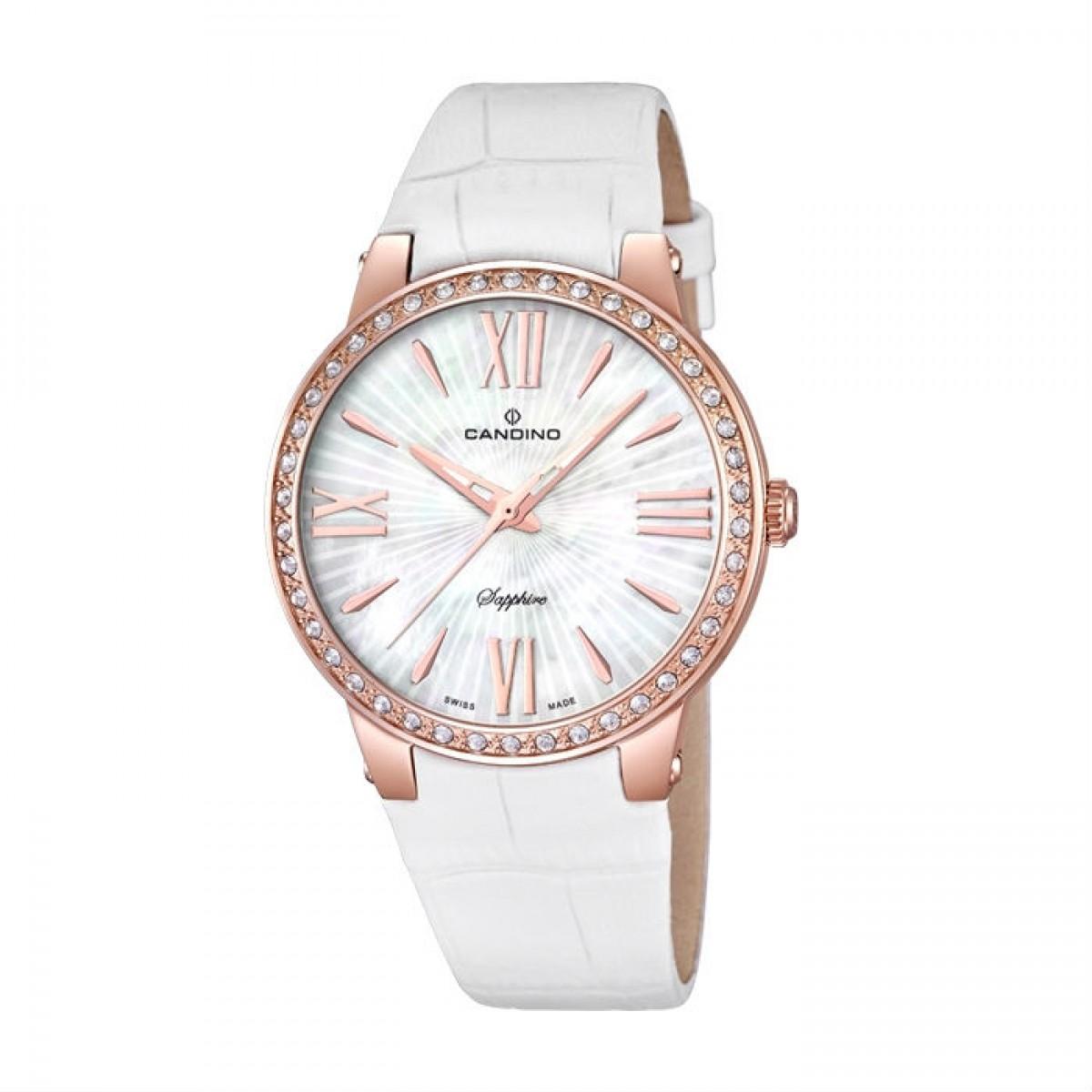 Часовник Candino C4598/1
