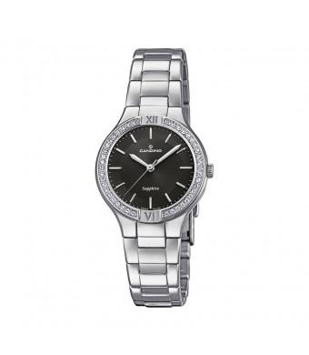 Часовник Candino C4626/2