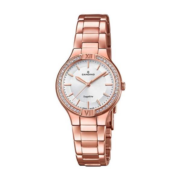 Часовник Candino C4630/1