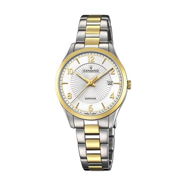 Часовник Candino C4632/1