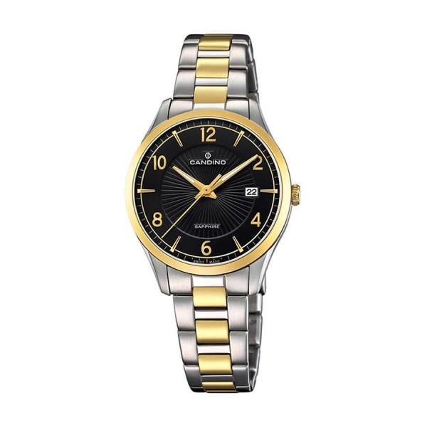 Часовник Candino C4632/2