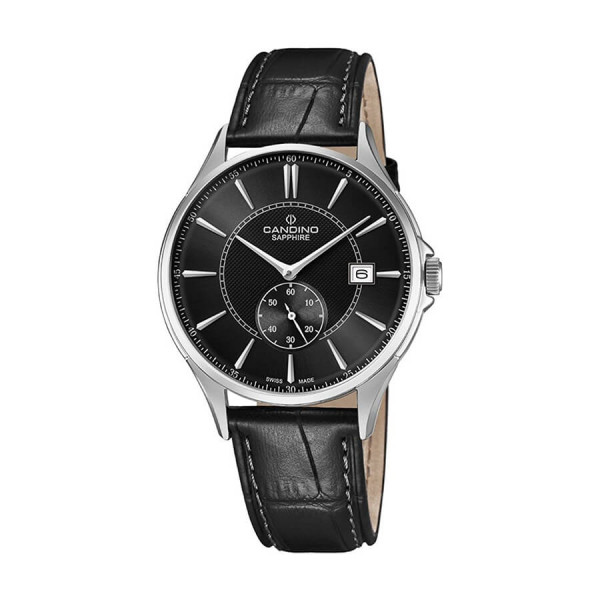 Часовник Candino C4634/4