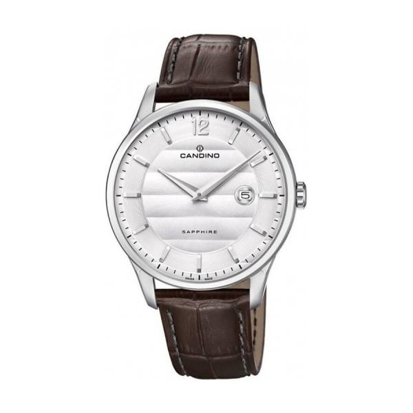 Часовник Candino C4638/1