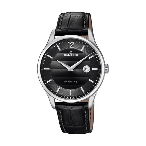 Часовник Candino C4638/4