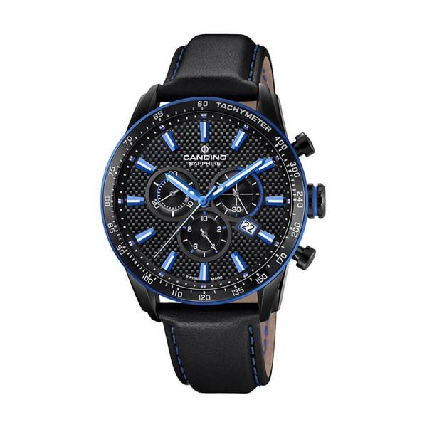 Часовник Candino C4683/2