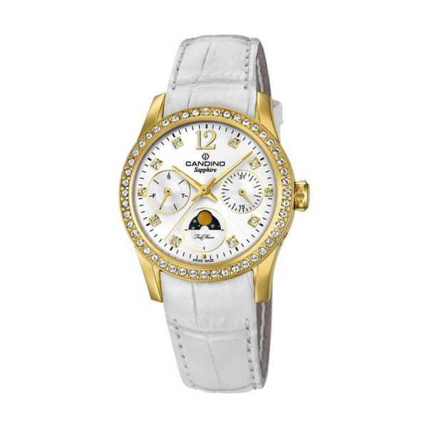 Часовник Candino C4685/1