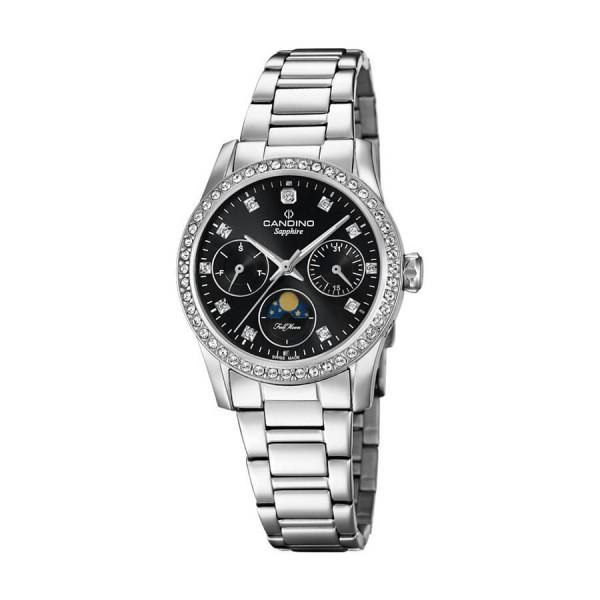 Часовник Candino C4686/2