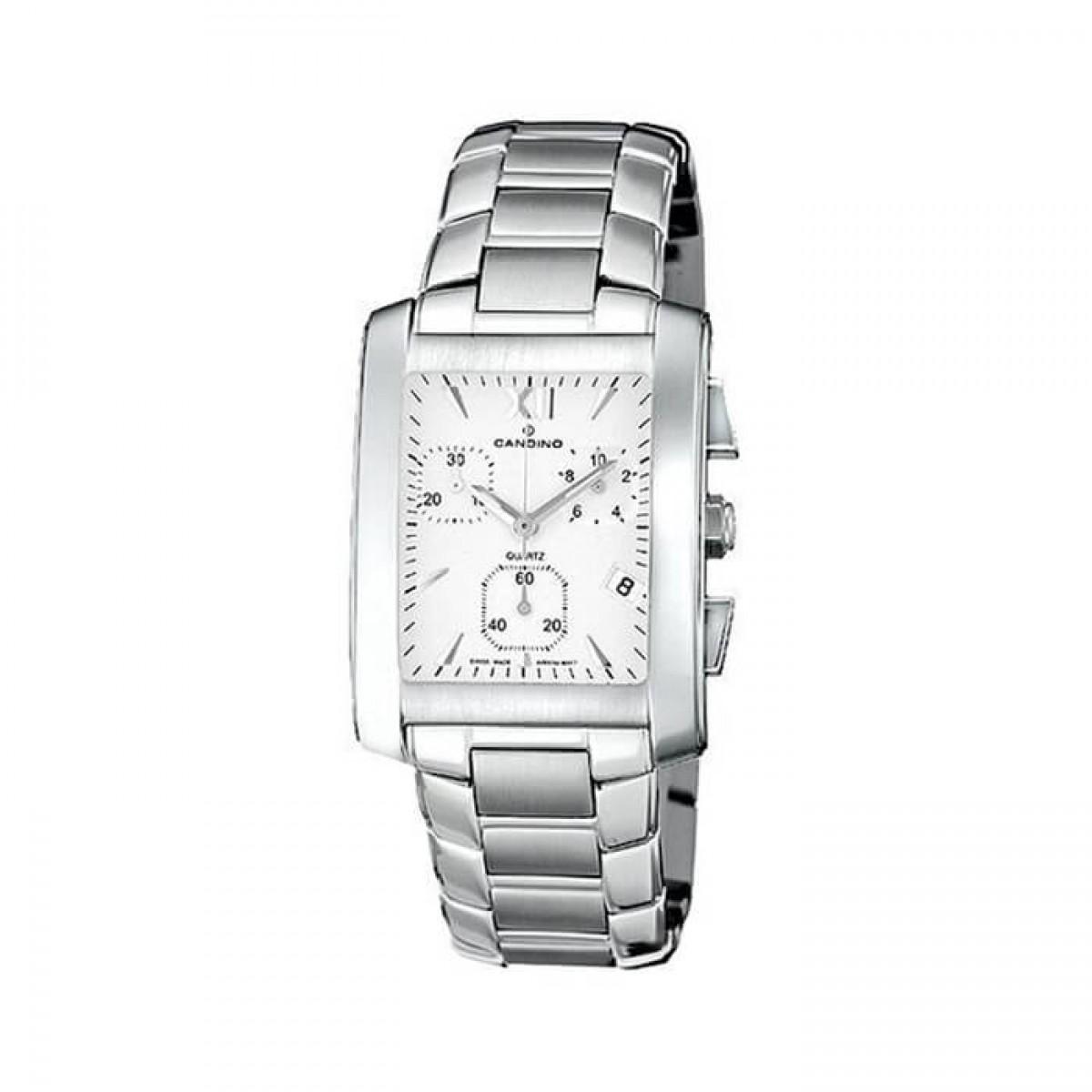 Часовник Candino C7508/1