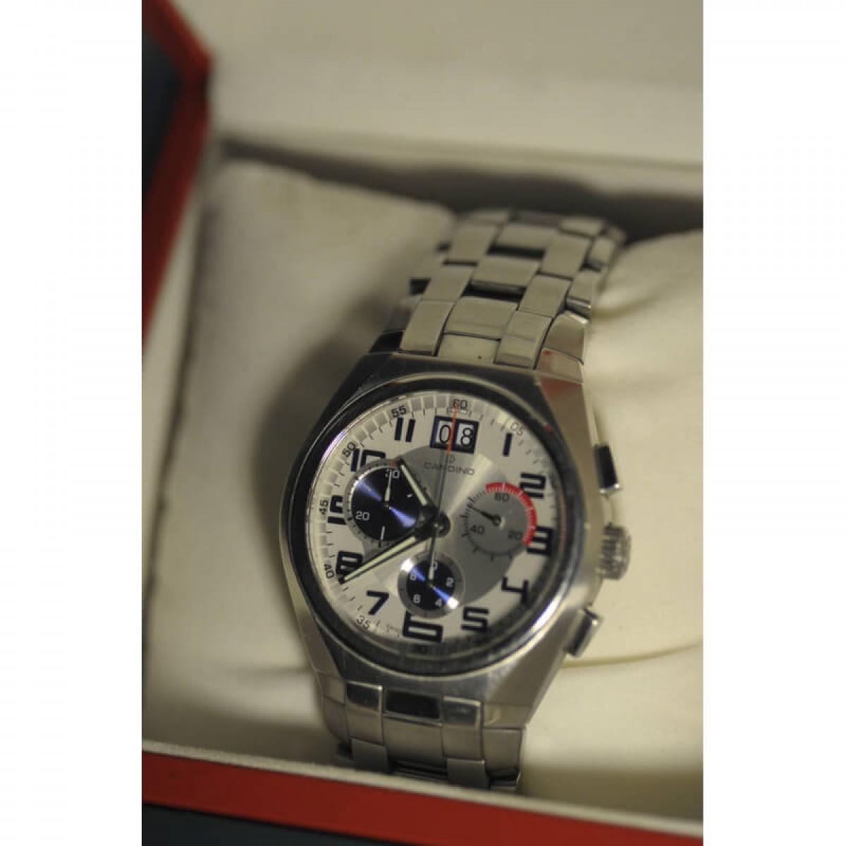 Часовник Candino C7511/A