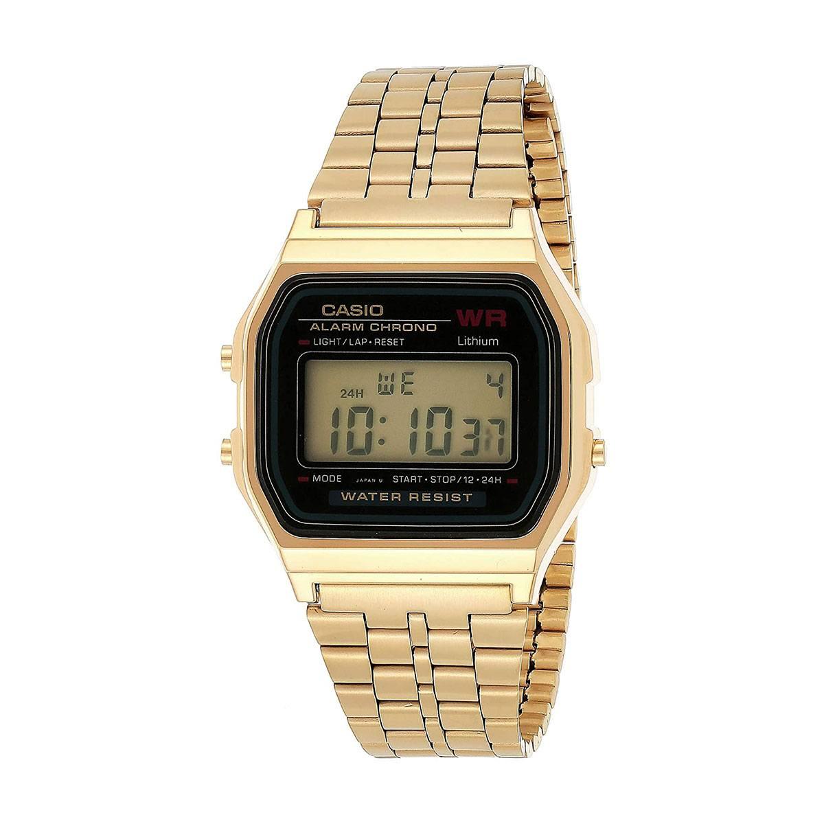 Часовник Casio A159WGEA-1EF