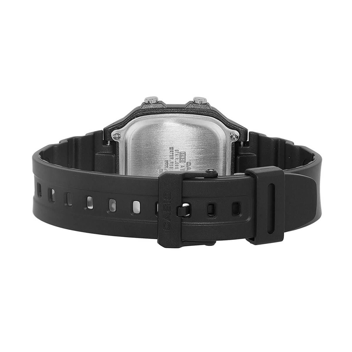 Часовник Casio AE-1300WH-1AVEF