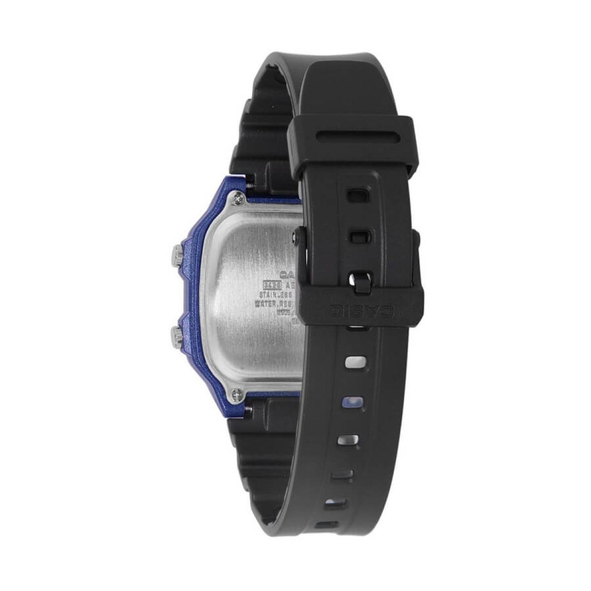 Часовник Casio AE-1300WH-2AVEF
