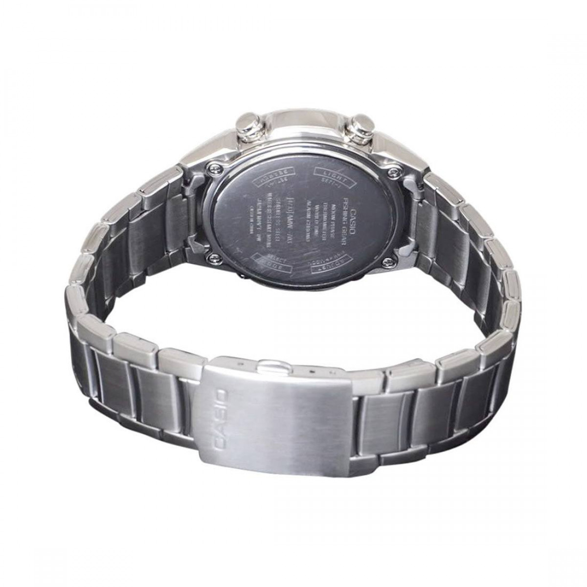 Часовник Casio AMW-703D-1AV