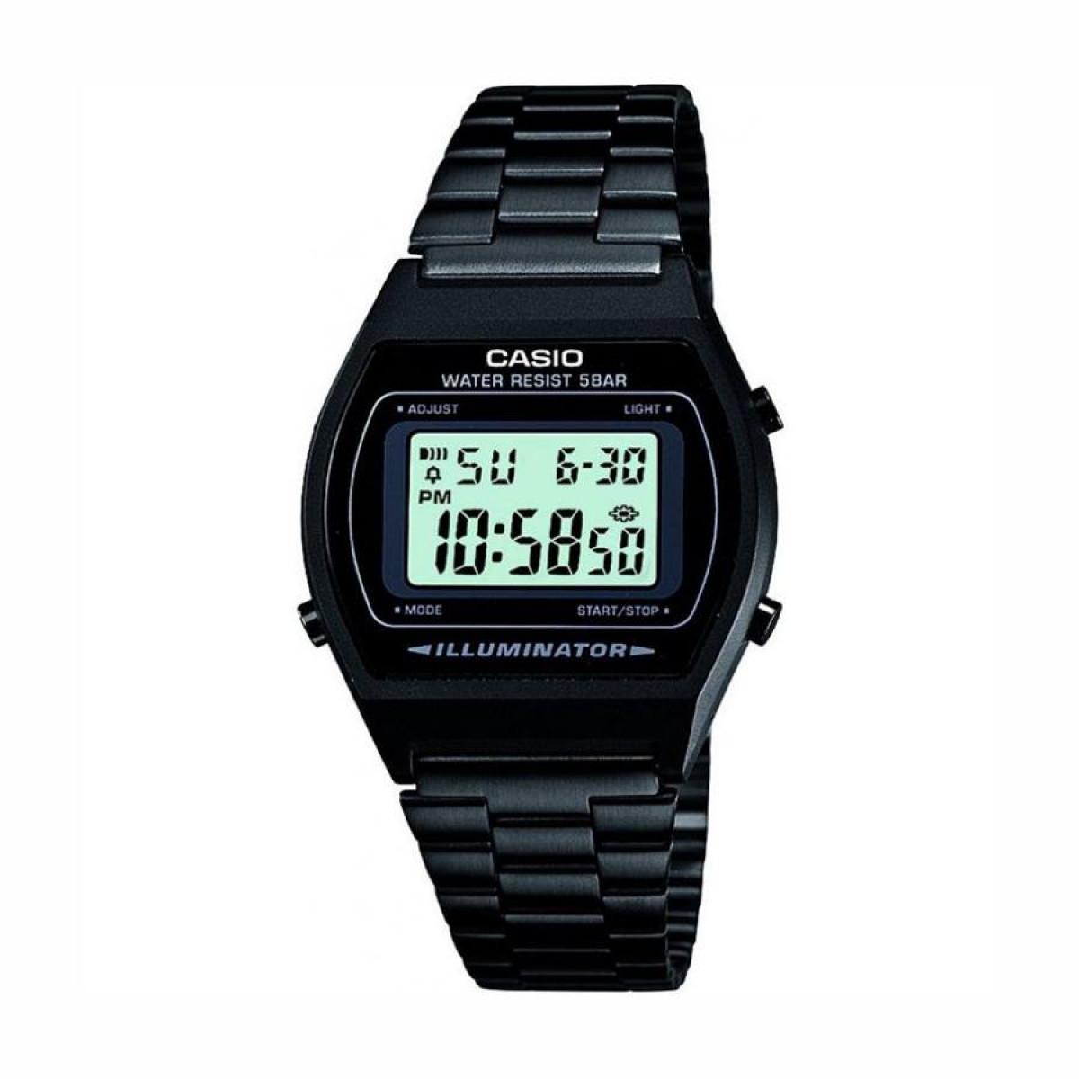 Часовник Casio B640WB-1AEF