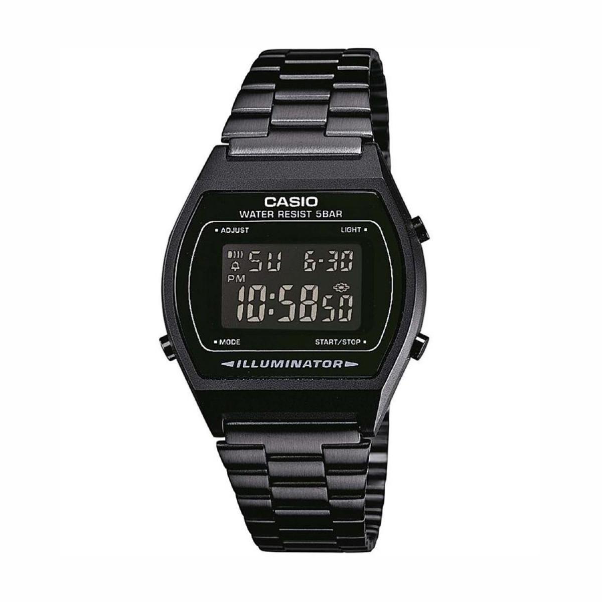 Часовник Casio B640WB-1BEF