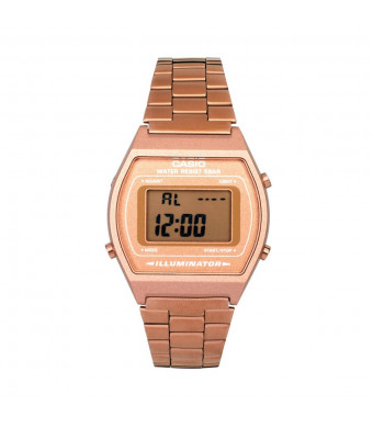 Часовник Casio B640WC-5AEF