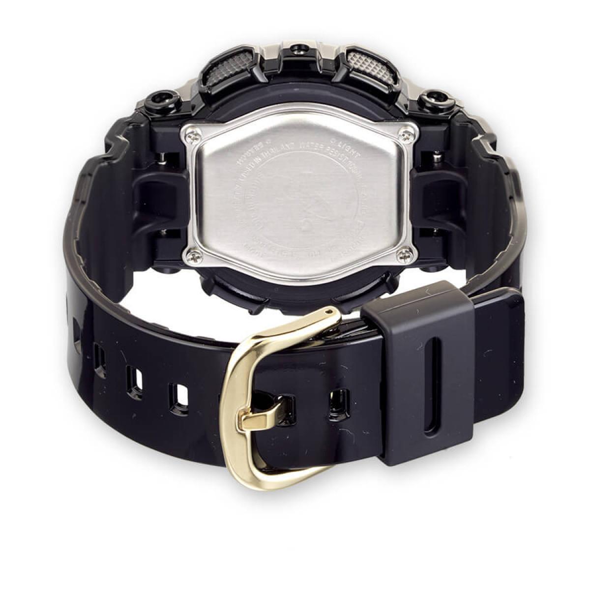 Часовник Casio BA-110-1AER