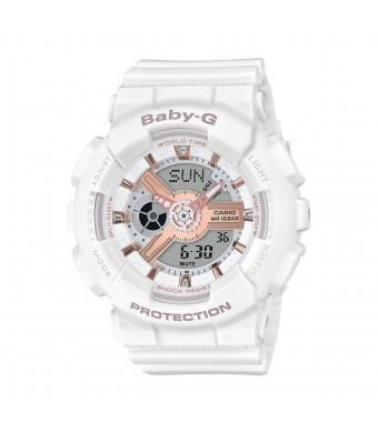 Часовник Casio BA-110RG-7AER