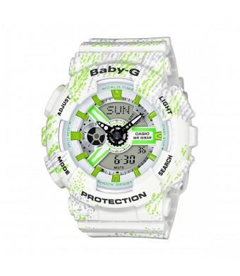 Часовник Casio BA-110TX-7AER