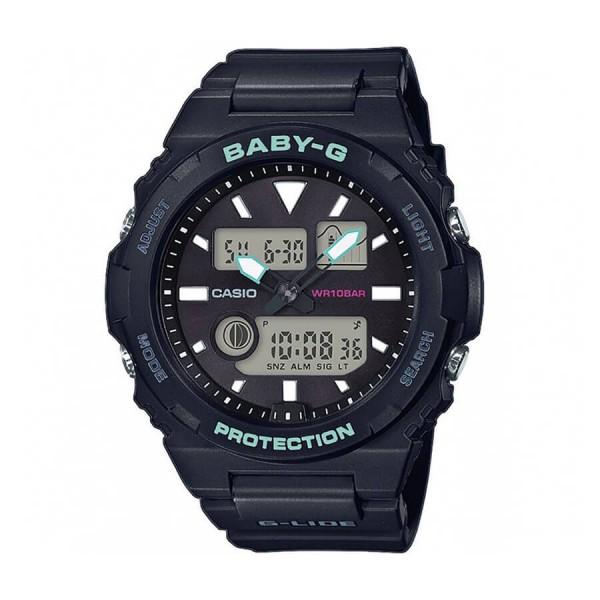 Часовник Casio BAX-100-1AER