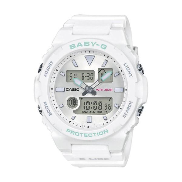 Часовник Casio BAX-100-7AER