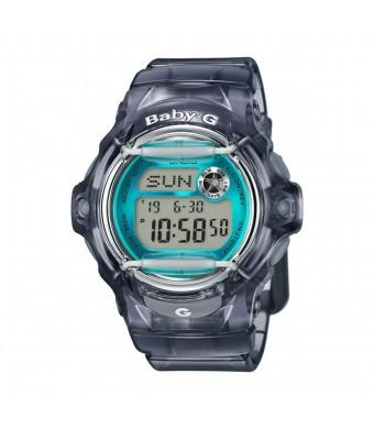 Часовник Casio BG-169R-8BER