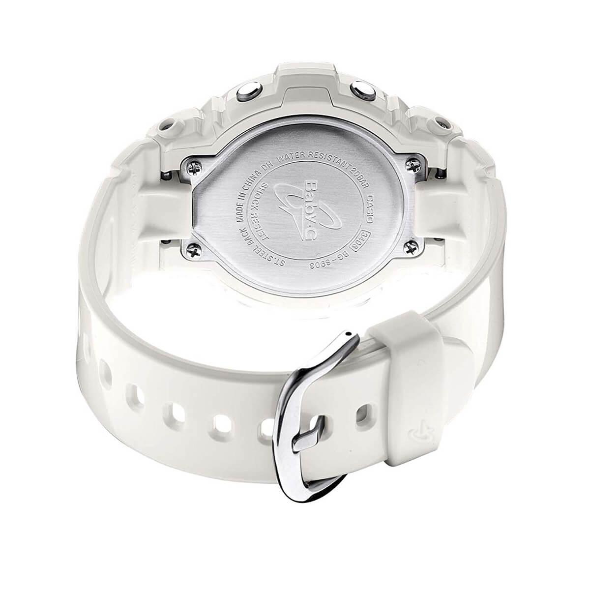 Часовник Casio BG-6903-7ER