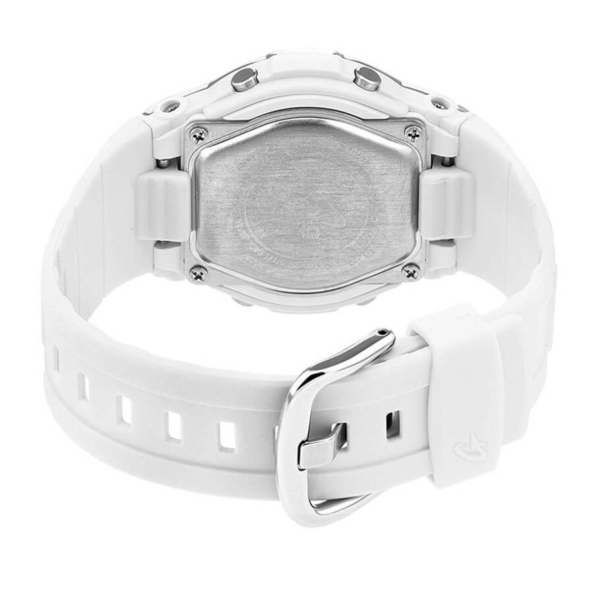 Часовник Casio BGA-110-7BER