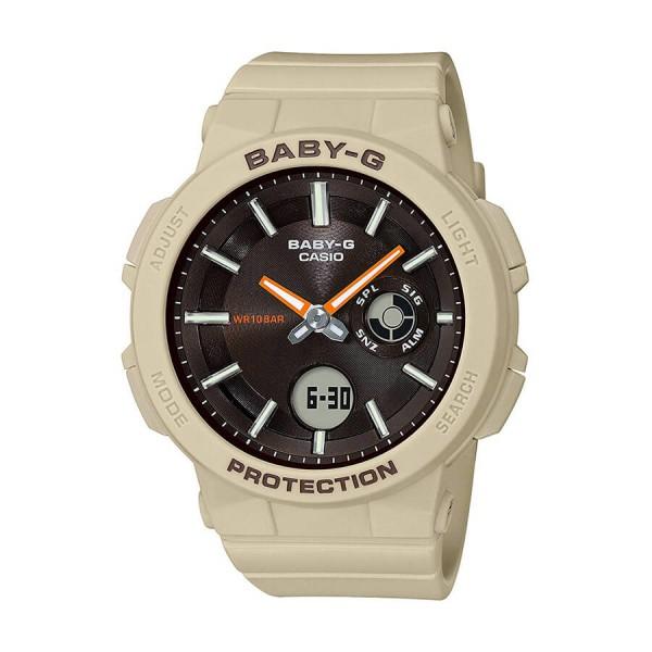 Часовник Casio BGA-255-5AER