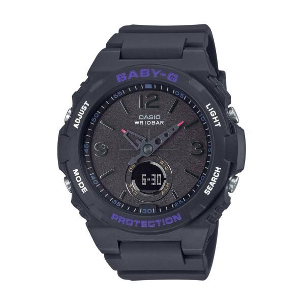 Часовник Casio BGA-260-1AER