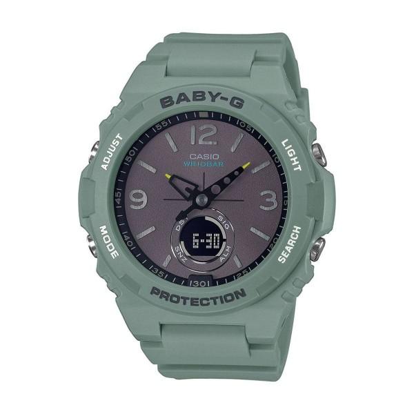 Часовник Casio BGA-260-3AER
