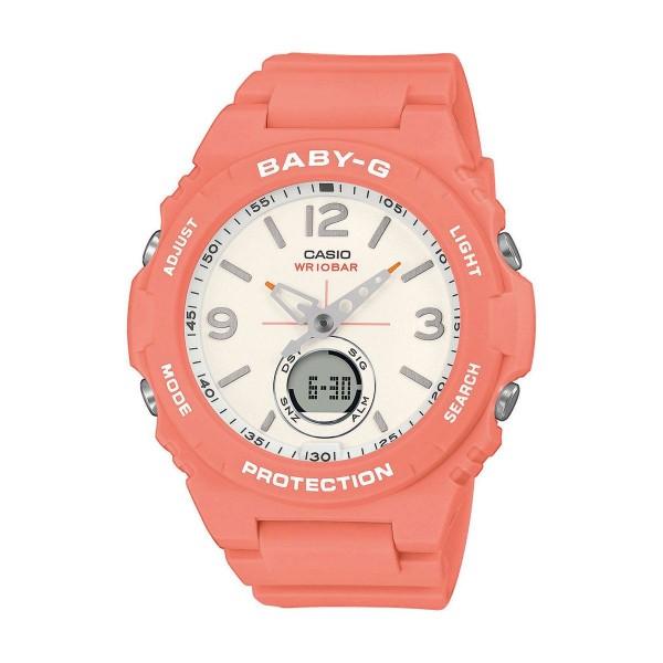 Часовник Casio BGA-260-4AER