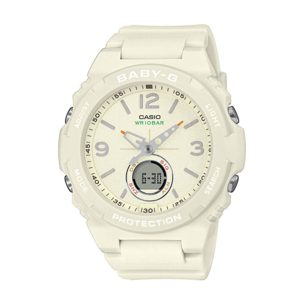 Часовник Casio BGA-260-7AER