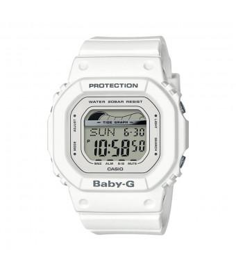 Часовник Casio BLX-560-7ER
